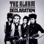 The Alarm - Declaration 1984-1985
