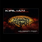 Hologram Moon CD2