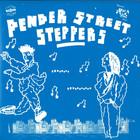 Pender Street Steppers