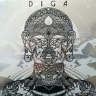Diga (Vinyl)