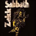 Zakk Sabbath - Diamond Ballroom, Oklahoma City (Live)
