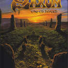 Saxon - The Cd Hoard (Deluxe Edition) CD1