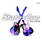 Status Quo - Collected CD1