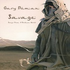 Gary Numan - Savage (Songs From A Broken World) (Deluxe Edition)
