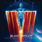 Blaze Bayley - The Redemption Of William Black (Infinite Entanglement Part III)