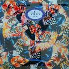 Tied Up (EP) (Vinyl)
