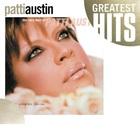The Very Best Of Patti Austin