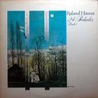 24 Preludes - Book 1 (Vinyl)