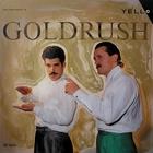 Goldrush (EP) (Vinyl)