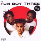Fun Boy Three (Reissued 2009)