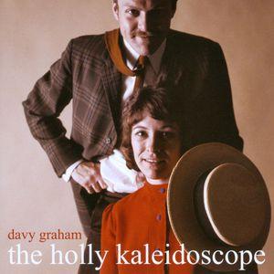 The Holly Kaleidoscope (Vinyl)