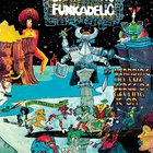 Funkadelic - Standing On The Verge Of Getting It On (Reissued 2009)