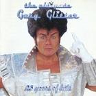 The Ultimate Gary Glitter CD2