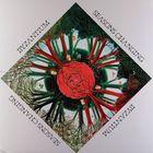 Seasons Changing (Vinyl)