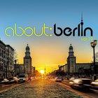 About: Berlin Vol: 19 CD2