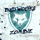 Bad Wolves - Zombie (CDS)