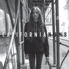 Cloves - California Numb (CDS)