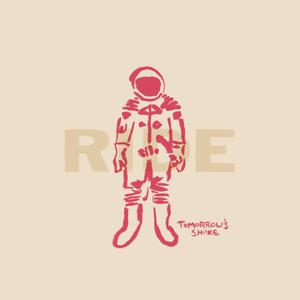 Tomorrow's Shore (EP)
