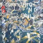 Still In Love (CDS)