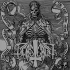 Beastcraft - Unpure Invocation Of Alastor Nefas: The Last Live Rites Of Beastcraft