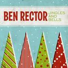 Ben Rector - Jingle And Bells (EP)