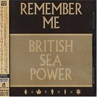 British Sea Power - Remeber Me