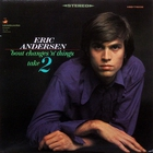 Eric Andersen - 'Bout Changes & Things, Take 2 (Vinyl)