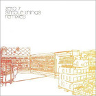 Zero 7 - Simple Things Remixed