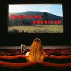 Jade Bird - Something American (EP)