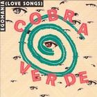 Egomania (Love Songs)
