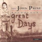 John Prine - The John Prine Anthology: Great Days CD1