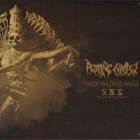 Rotting Christ - Their Greatest Spells CD1