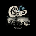 Chicago: VI Decades Live (This Is What We Do)