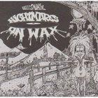 Nightmares On Wax - Still Smokin...