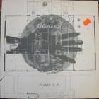 Planet (EP)