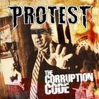 The Corruption Code