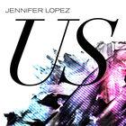 Us (CDS)