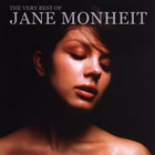 Jane Monheit - The Very Best Of Jane Monheit
