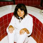 Courtney Barnett - Nameless, Faceless (CDS)