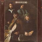 Appaloosa (Vinyl)