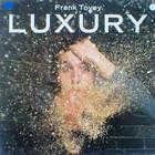 Luxury (VLS)