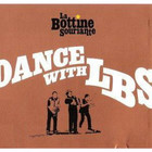 Dance With LBS