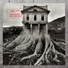 Bon Jovi - This House Is Not For Sale (Expanded)