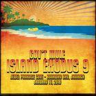 2018-01-14 Runaway Bay, Jm CD2