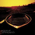 Autumn Of Communion 3