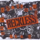 Reckless - Disorderly Conduct