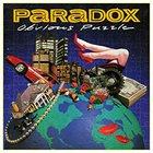 Paradox - Obvious Puzzle
