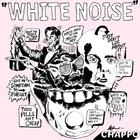 White Noise (CDS)