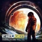 Freqgen - Transmissions Vol. 01