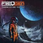 Freqgen - Transmissions Vol. 02